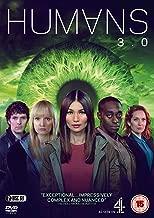 humans 3.0 dvd