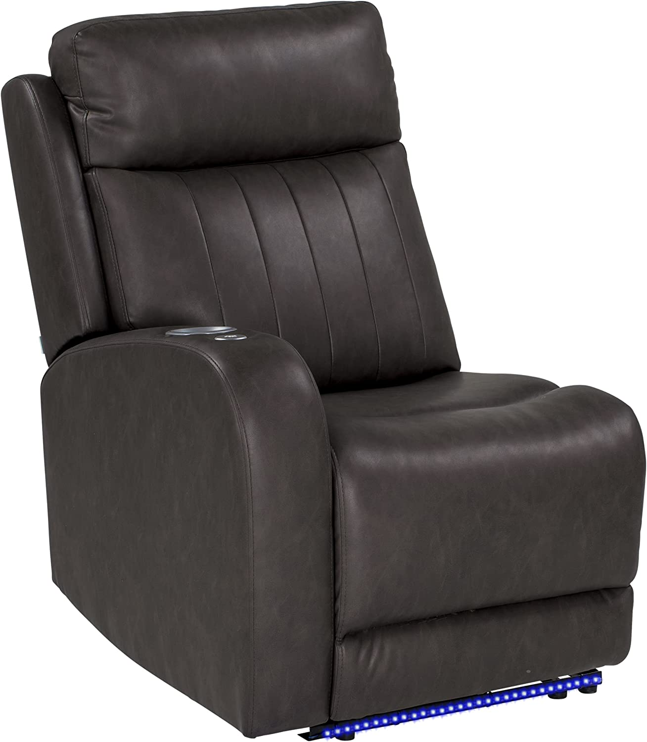 THOMAS PAYNE 35% OFF Seismic Series Cheap sale Theater Han Collection Right Seating