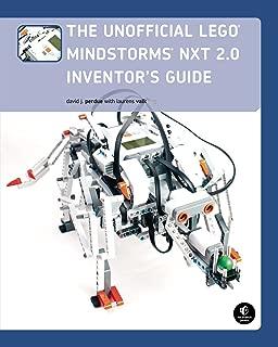 nxt 2.0 robot designs