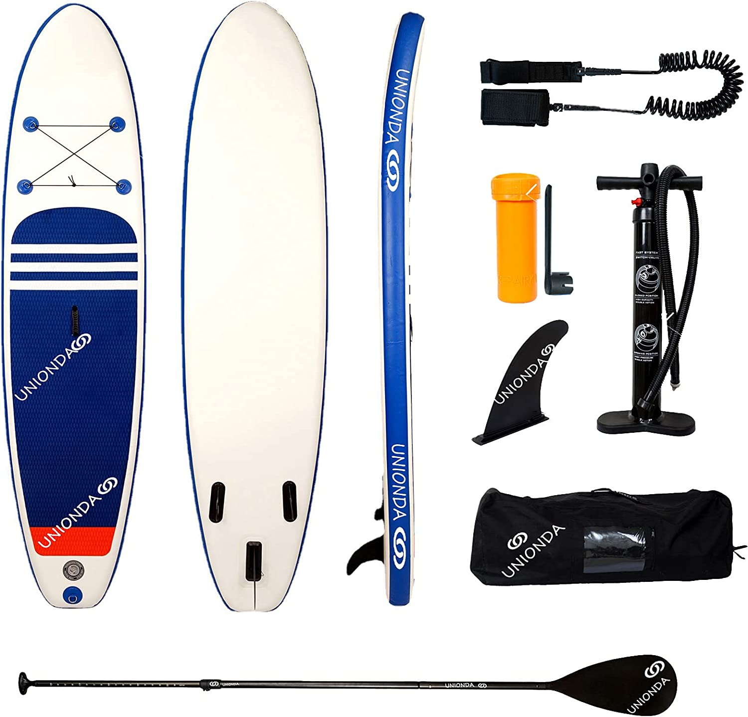 Inflatable Stand Up Paddle Board for Genuine Adults OFFicial store