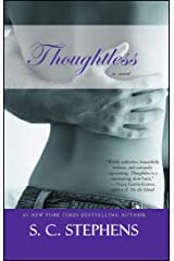 Thoughtless Kindle Edition