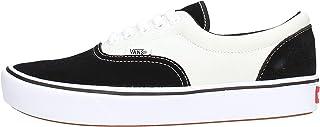 Vans U ERA (GOLDEN COAST) VVHQAY6 Sneakers voor volwassenen, uniseks