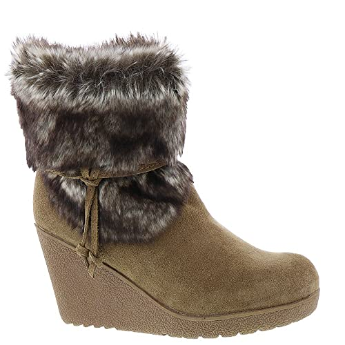 BEARPAW Penelope Women's Boot