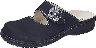 Dr. Brinkmann 701562, Pantofole Donna