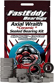 Best axial wraith kit Reviews