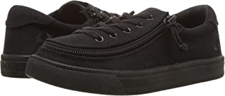 BILLY Footwear Kids Unisex Classic Lace Low (Toddler/Little Kid/Big Kid)