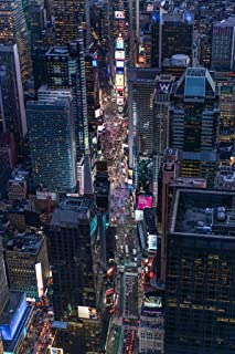 Best times square aerial Reviews