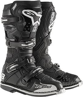 Alpinestars Tech 8 RS Boots-Black-13