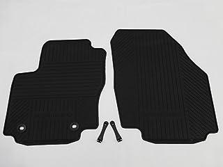 Suchergebnis Auf Für Ford Mondeo Ba7 Fußmatten Matten Teppiche Auto Motorrad