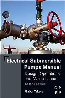 Best manual book submersible pump Reviews
