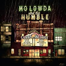 Best mo lowda and the humble vinyl Reviews