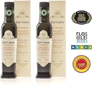Best cold pressed olive oil vs regular olive oil Reviews