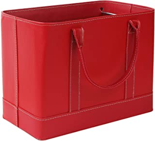 Best chic file organizer tote Reviews