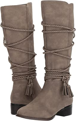 Steve Madden Kids - Jchally (Little Kid/Big Kid)