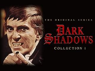 Best dark shadows 211 Reviews
