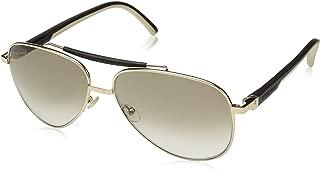 Best tag heuer aviator sunglasses Reviews