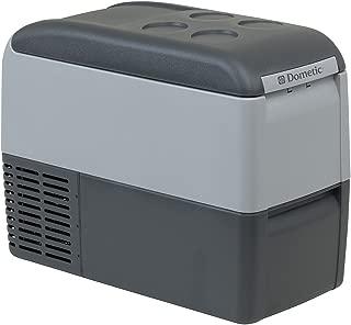 Dometic CF25-DC-A Gray 23 Capacity Liters CF-025DC CF Portable Cooler-23