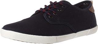 Jack & Jones Fashion Sneakers for Men