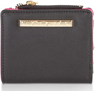 Womens New French Wallet