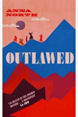 Outlawed: The Reese Witherspoon Book Club Pick Kindle Edition