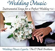 Best the wedding song stookey Reviews