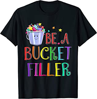 Best bucket filler for kids Reviews