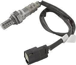 Delphi ES20407 Oxygen Sensor