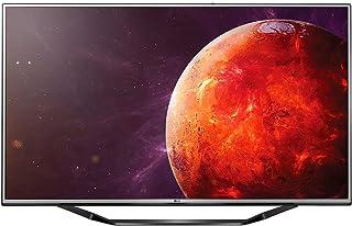 Amazon.es: LG - 2016 / Televisores / TV, vídeo y home cinema: Electrónica