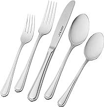 ja henckels cutlery set