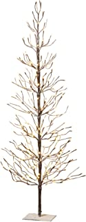 Best gerson and gerson christmas tree Reviews