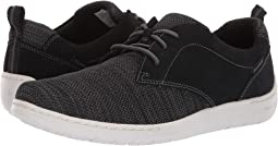 a9e3384eb9cf Men's Dunham Shoes + FREE SHIPPING | Zappos.com