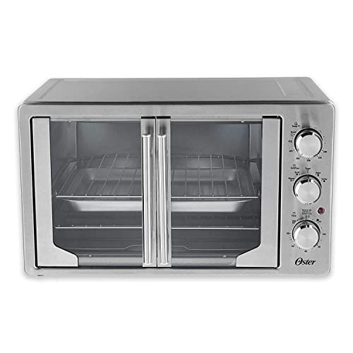 Oster Convection Toaster Oven: Amazon.com on