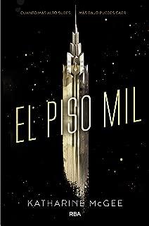 Best el molino nyc Reviews