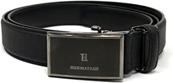 Mens Signiture Billfold with Card Case HT HERMATIAD Accessories