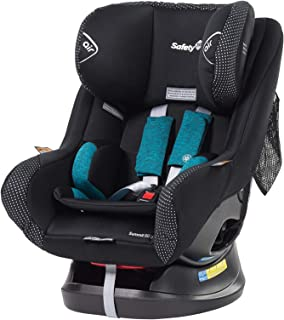 SAFETY 1ST Summit 30 Convertible Car Seat with ISOFIX,  Teal marle