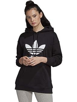 Inodoro Mejora apagado  Womens adidas hoodie + FREE SHIPPING | Zappos.com