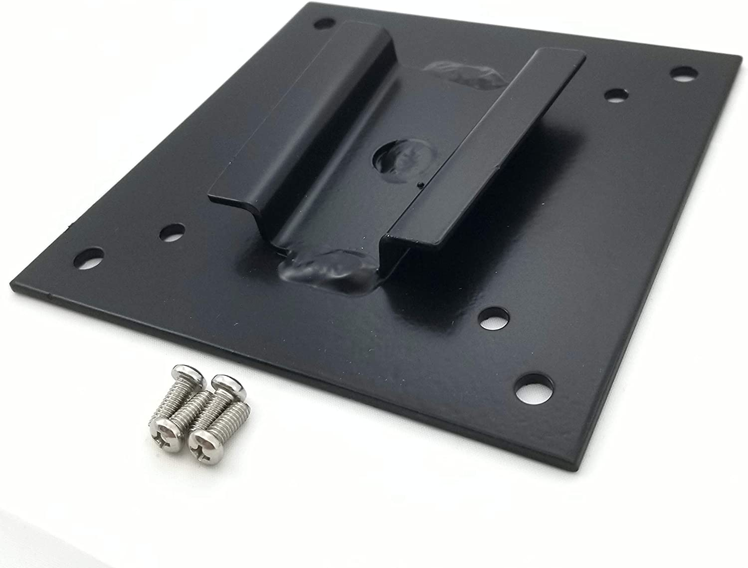 PAW International Steel RV TV Mount Max 73% Japan Maker New OFF and RVS Campers for