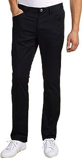 Theory Men's Haydin Twill 5 Pocket Pants
