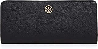 Best tory burch wallet luggage Reviews