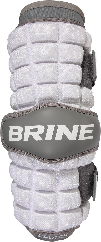 Brine Clutch Cheap mail order shopping Arm Guard Elegant
