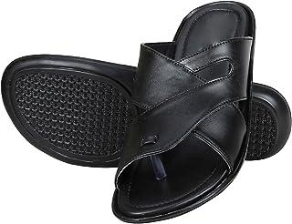 Herrer Men's Slippers