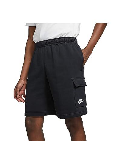 Nike NSW Club Cargo Shorts