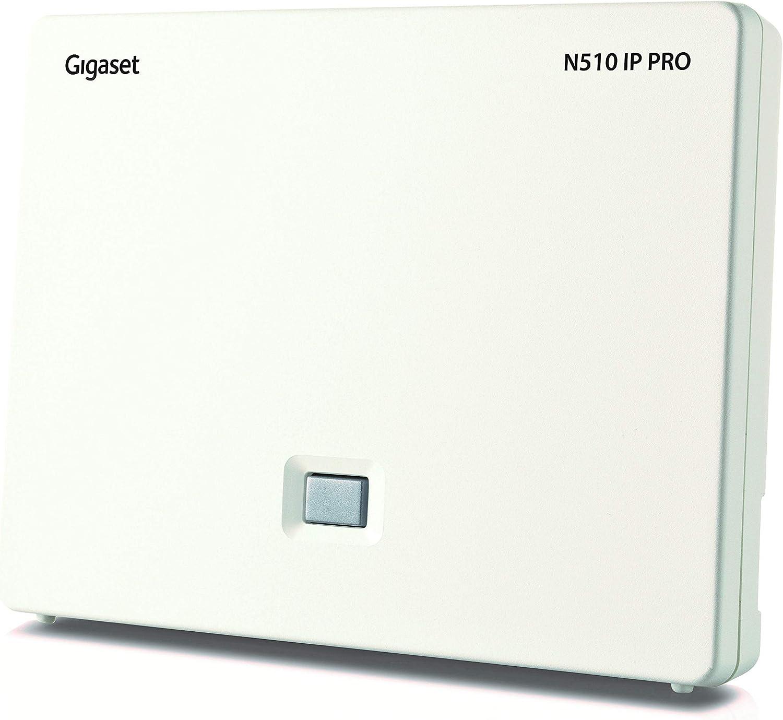 Gigaset N510IP Pro