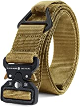 Best rigger belt army Reviews
