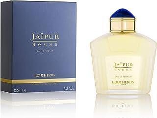 BOUCHERON Jaipur Men's Eau De Parfum Spray 100 ml/3.3Oz, 3652