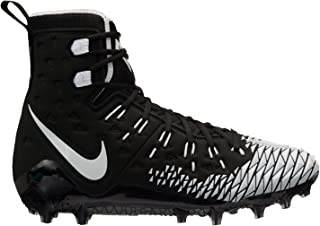 Nike Men's Force Savage Pro