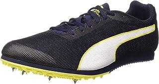 Evospeed Star 6, Zapatillas de Atletismo para Hombre