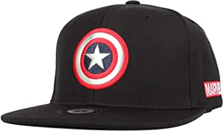 Best captains hat canada Reviews