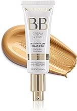 Marcelle BB Cream Illuminator, Golden Glow, 1.6 Ounces