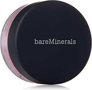 Bare Minerals Blush Highlighters, Secret, 0.03 Ounce